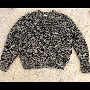 Sweater- H&M